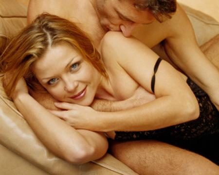 prno seks download sex film