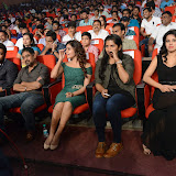 Sikindar Audio Launch Stills (311)