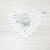 http://whereideasbloom.com/baby-white-flower/