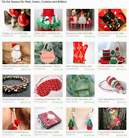 https://www.etsy.com/treasury/NTQxMDI5MHwyNzIyNzk4Nzg5/tis-the-season-for-red-green-cookies-and