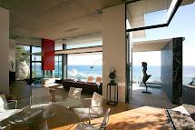 In And Decor Victoria Casa Em Cape Town