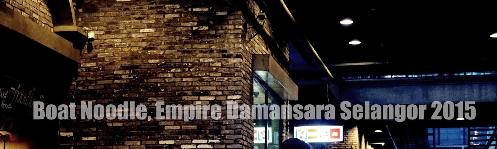 http://enna-banana.blogspot.com/2015/04/boat-noodle-empire-damansara-selangor.html