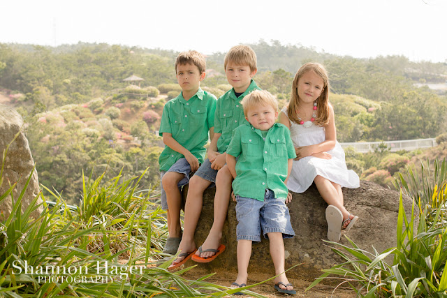 Shannon Hager Photography, Higashi Village Azalea Festival, Children's Photography
