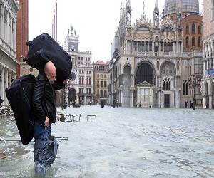 Venice_flood_photo