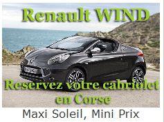 Location Renaud WIND