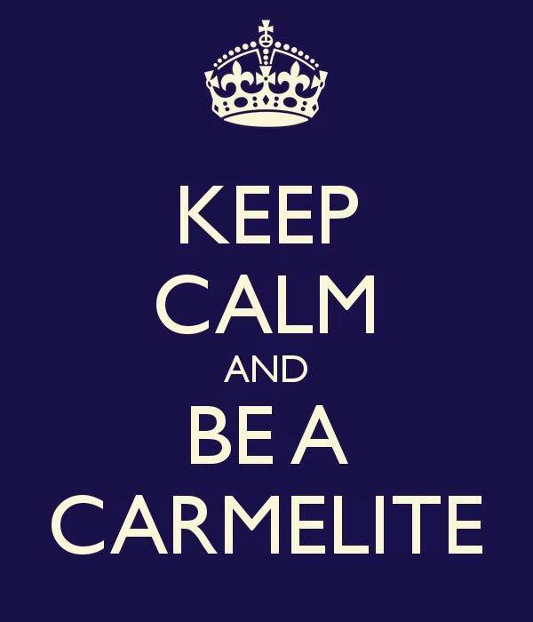 Lay Carmelites