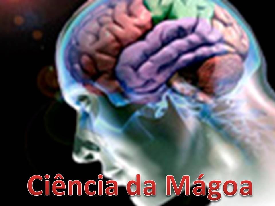 download Imaging of the Human Brain in Health