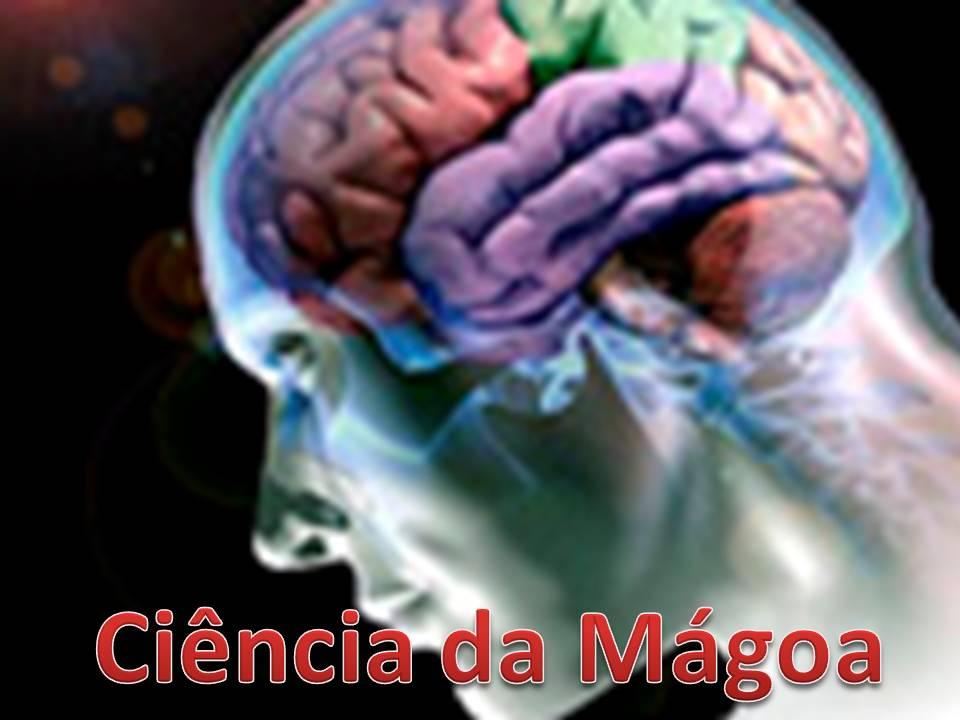 download An Irregular Mind: