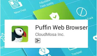 puffin browser apk download