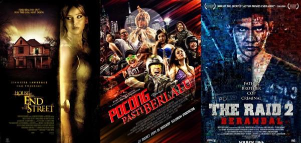 Jadwal Film Di Bioskop Riau Xxi Pekanbaru Jadwal Bioskop