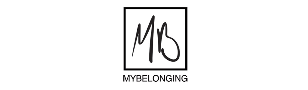 MYBELONGING | MENSWEAR, HIGH FASHION, FOOD AND TRAVEL BLOG
