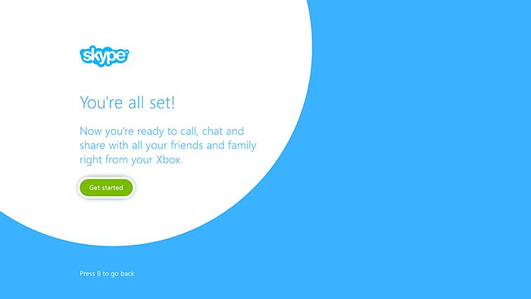 limite de téléchargement d'appel vidéo skype