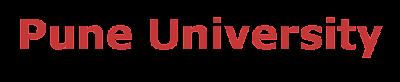 Pune University Results 2014