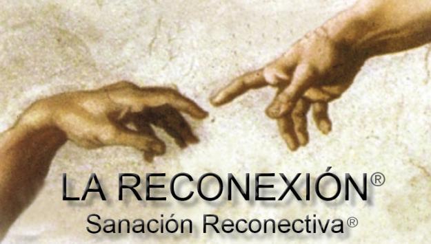 Sanación Reconectiva: Reconexion