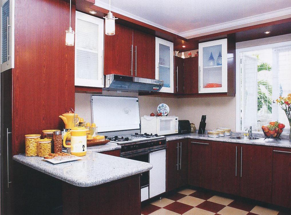 gambar dapur rumah minimalis membuat dapur rumah minimalis model dapur rumah minimalis interior dapur rumah minimalis keramik dapur rumah minimalis