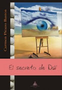 EL SECRETO DE DALI