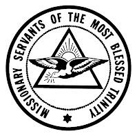 MSBT Emblem