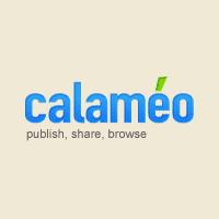 Tutorial para criar ebooks usando o Calaméo