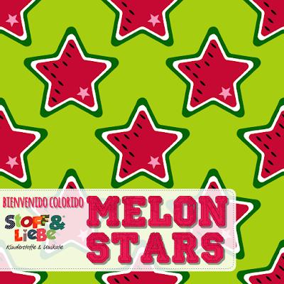 http://stoffundliebe.blogspot.de/p/melon-stars.html