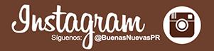 Instagram Buenas Nuevas