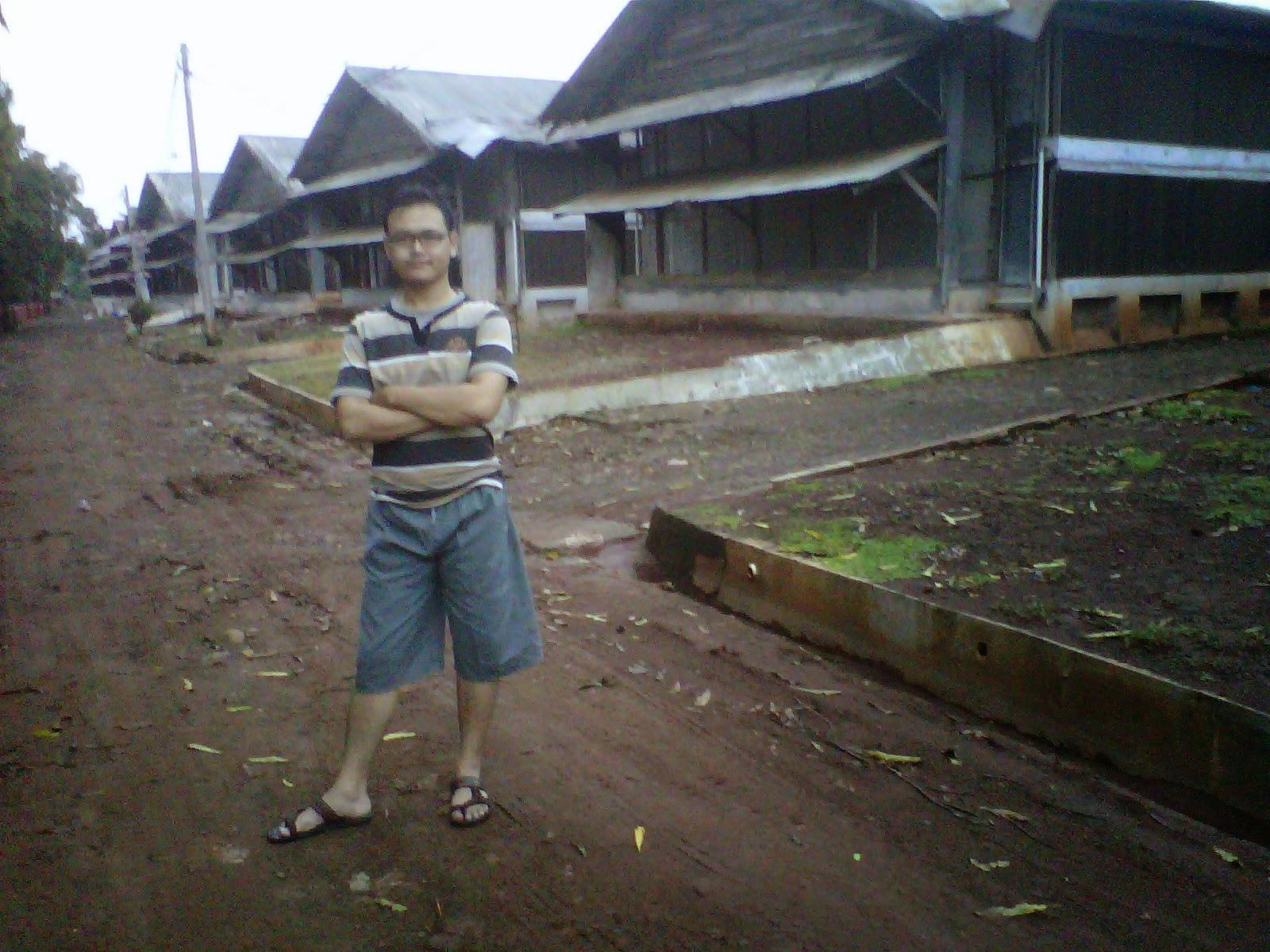 Mukti Farm