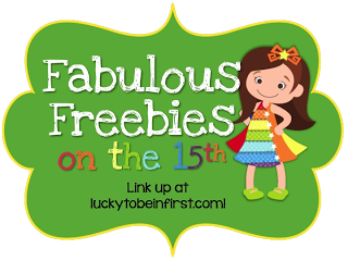 http://www.luckytobeinfirst.com/2013/11/fabulous-freebies-on-15th-november.html