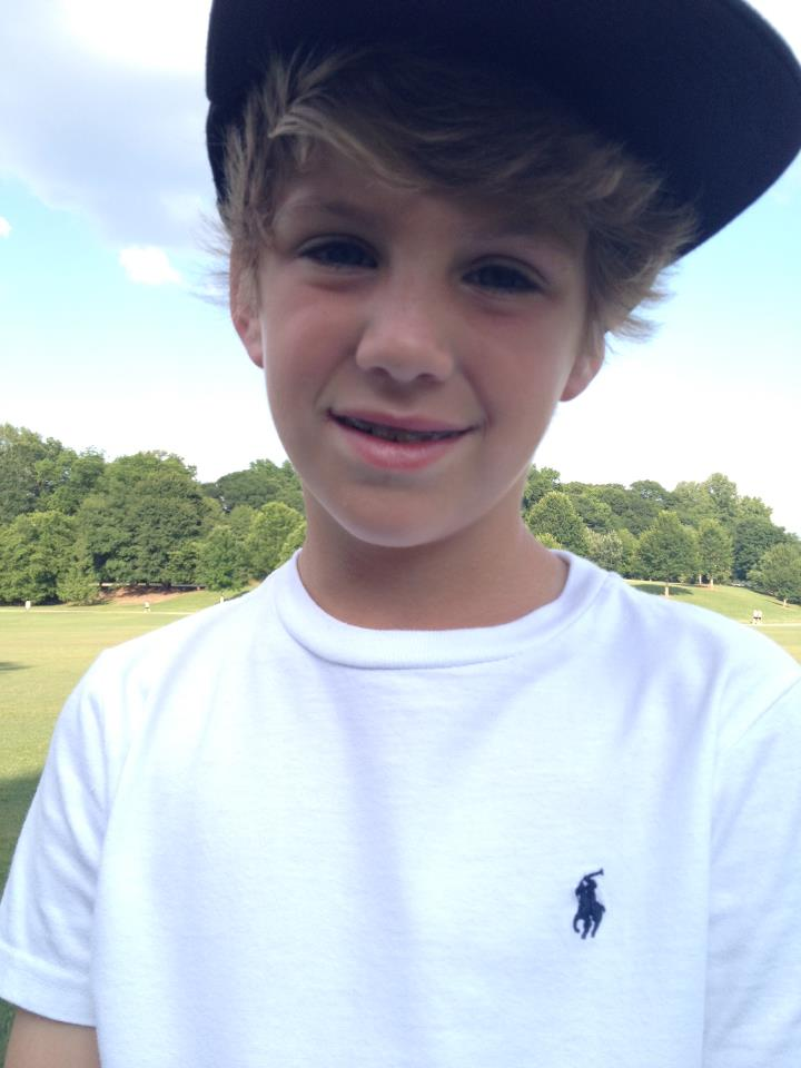 Matty B Wallpapers