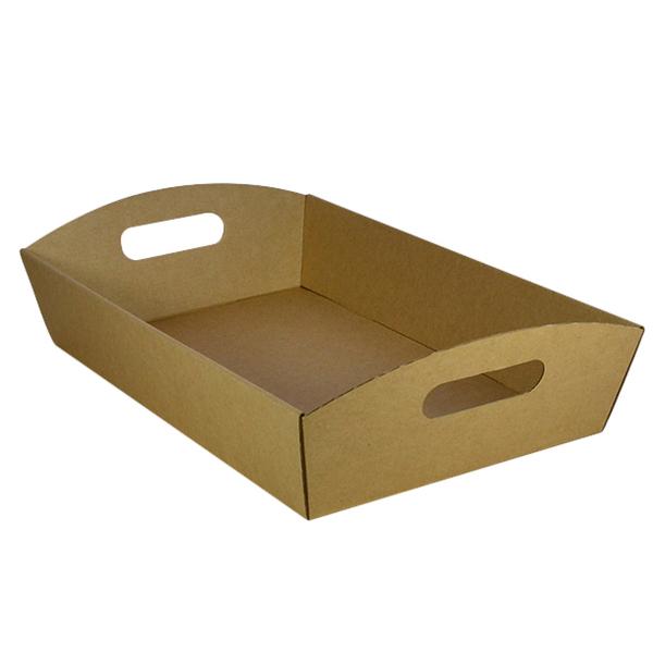 Tinta papel y carton donde comprar sus cajas y empaques - Donde venden cajas de carton ...