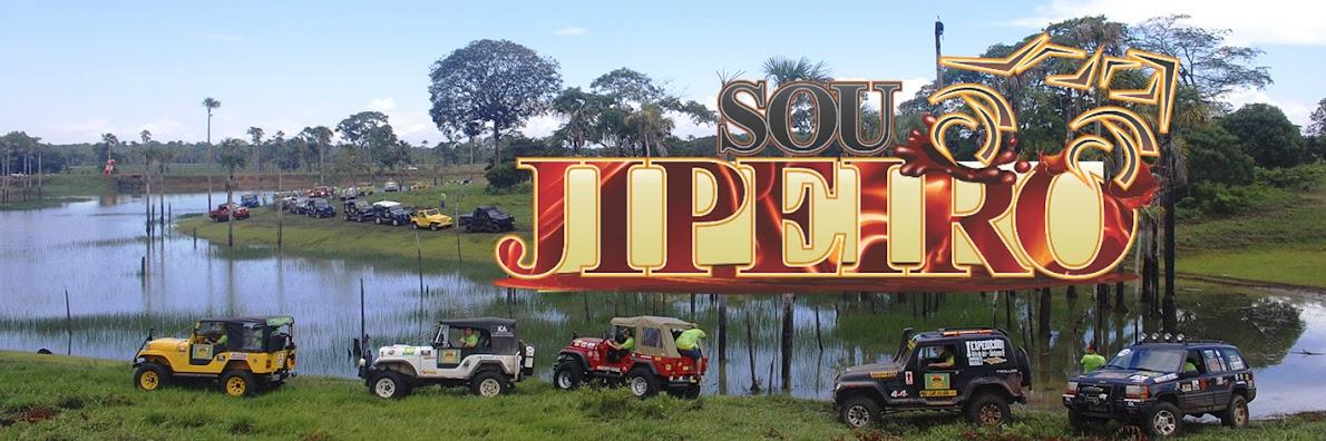 Blog Sou Jipeiro