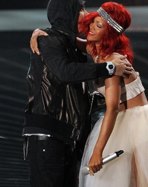 Download Eminem ft. Anna - You can't back down (lyrics ...