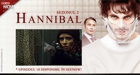 http://www.seenow.ro/detail-hannibal-ii-ep-10-83880-0
