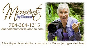 the Queen City Style Photographer