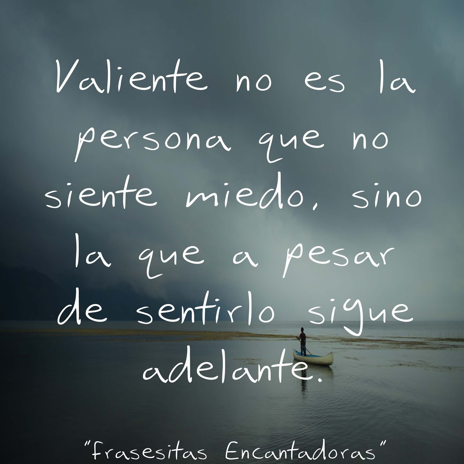 Imagenes con Frases - imagenesfrases.info