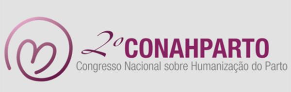 Conahparto