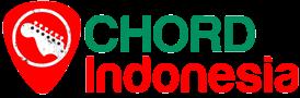 Chord Indonesia