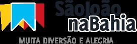 A maior festa do Brasil