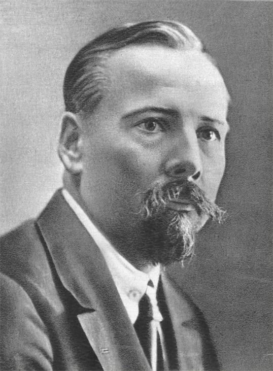 VINCAS KAPSUKAS