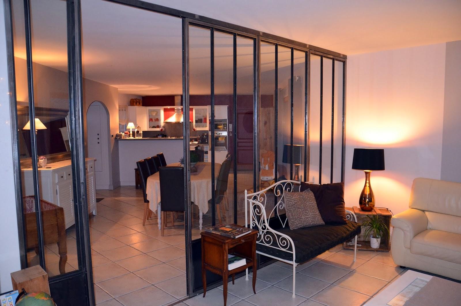 leroy merlin cloison amovible cloison separation de piece poitiers design cloisons leroy merlin. Black Bedroom Furniture Sets. Home Design Ideas