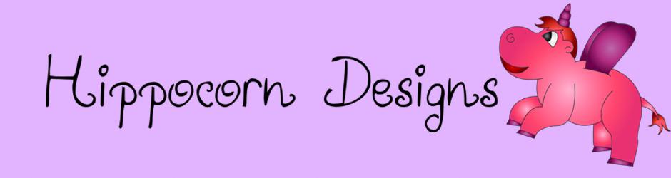 Hippocorn Designs