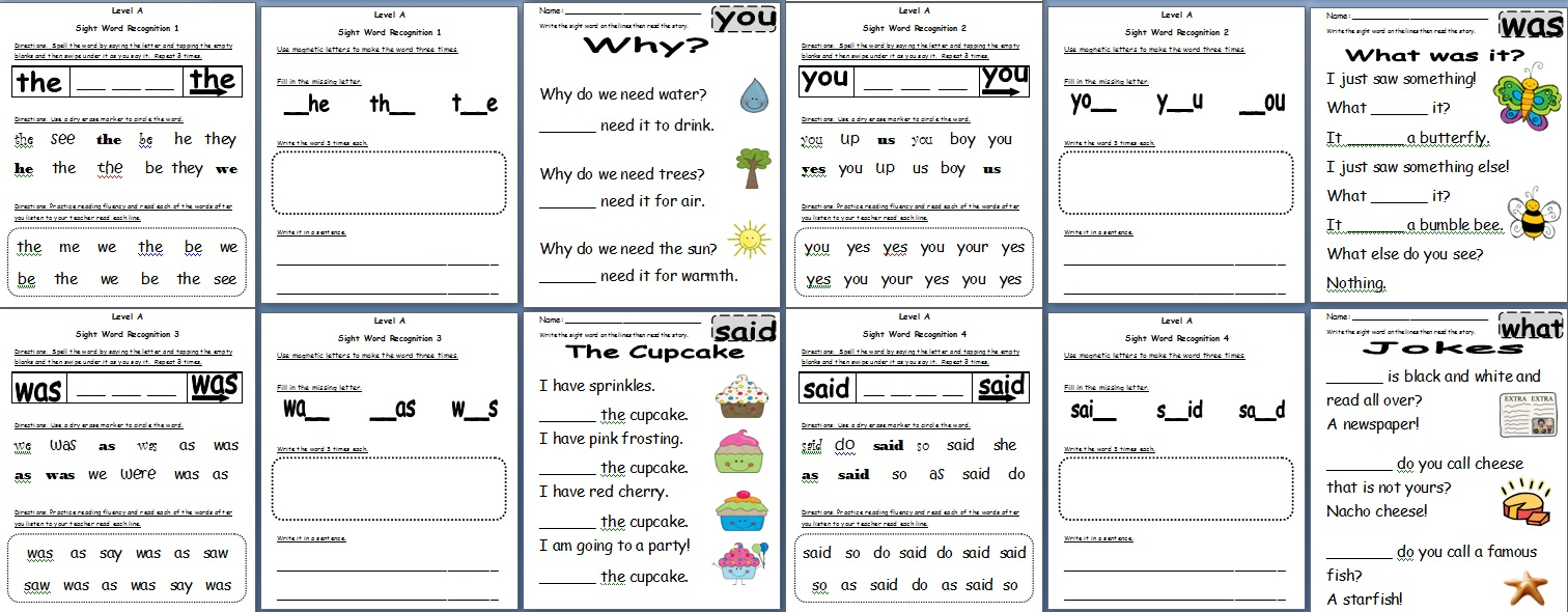 Lasotas little learners complete guided reading lesson plans aa c except for the books there is everything that you need to teach levels aa c here is a peak of guided reading levels aa c geenschuldenfo Image collections