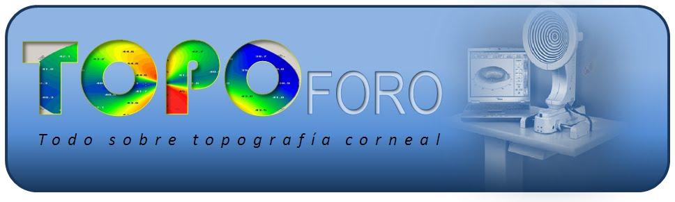 TOPOforo