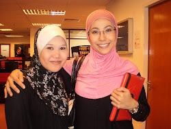 Bersama Irma Hasmie Program Assalamualaikum Tv Al-Hijrah