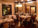 Ristorante Anzio: cerchi un ristorante ad Anzio? Il Ristorante di Anzio Flora è un ristorante di Anzio che cucina pesce