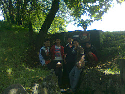 gua pangawal