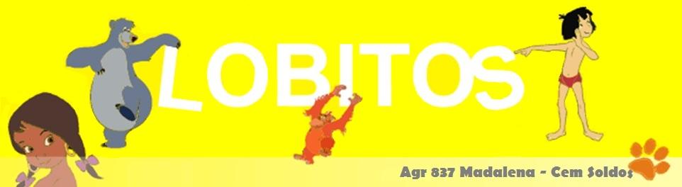 Lobitos