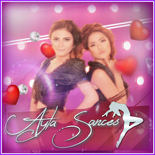 Ayla Sancez - BBM on iTunes