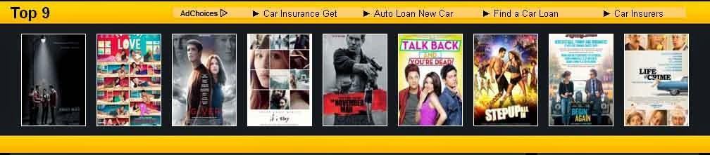 Pinoy Movie2k Online Free