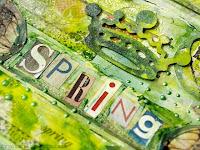 http://3.bp.blogspot.com/-go6VcA8ZhsU/UVl903wWUuI/AAAAAAAAJjs/9vVUczlCCDI/s1600/20130401springtime2.jpg