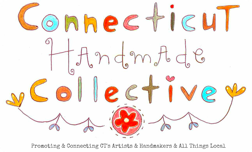 The Handmade Handmade