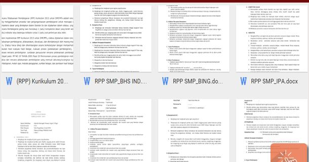 Image Result For Download Kurikulum Smpa